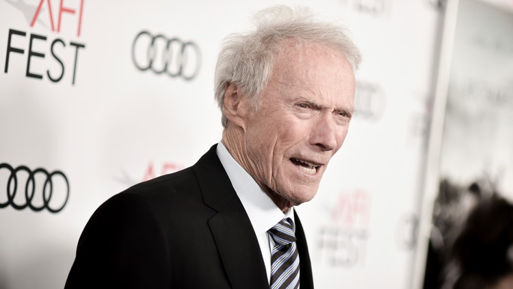 AJC fires back at Eastwood, 'Richard Jewell' film over portrayal of reporter