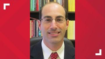 Kemp names UGA economics professor as State Fiscal Economist