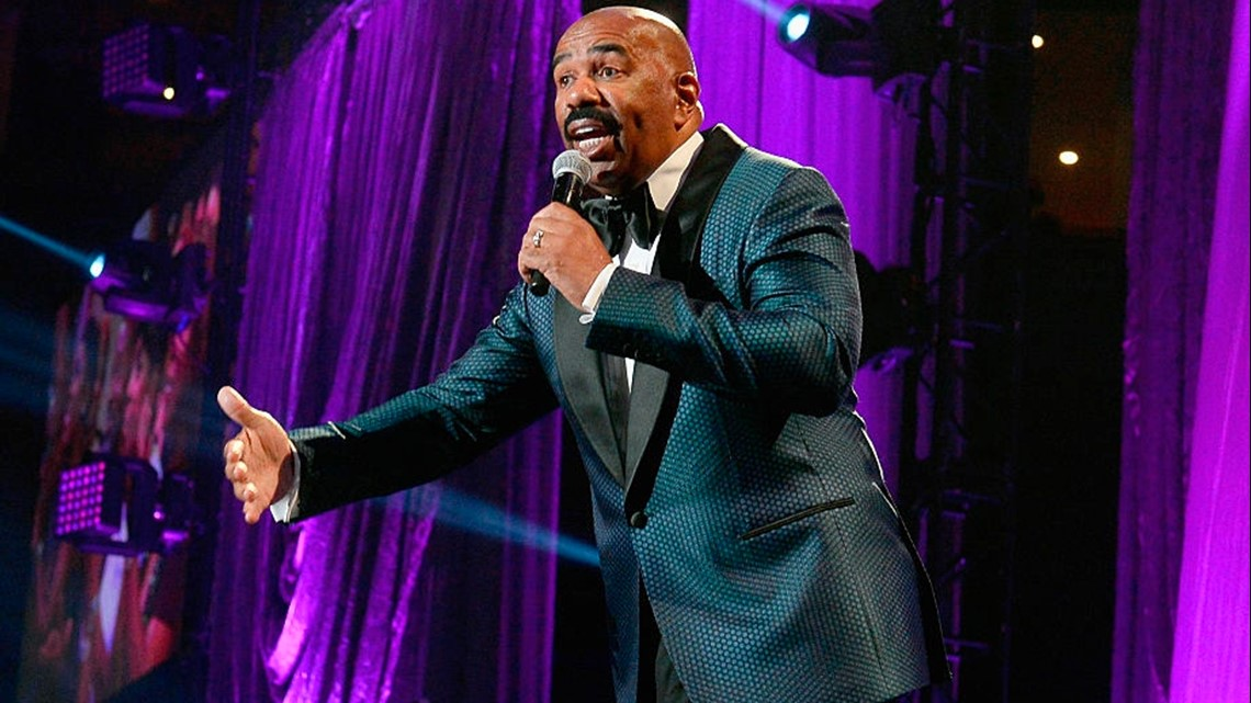 'Family Feud' moves production back to Atlanta, casting local familes