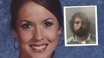 Man accused of murdering Tara Grinstead to appear before Georgia Supreme Court