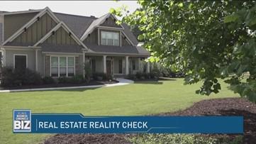 ATL Real Estate Reality Check!