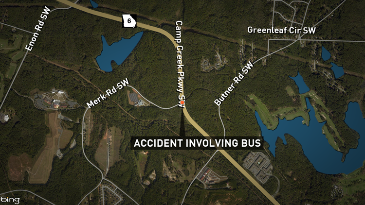 bus accident_1496953554653.png