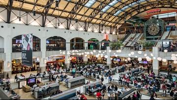 Mall of Georgia to open 13,000-square foot esports venue