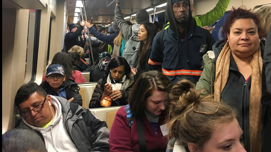 Why is it illegal to eat on a MARTA vehicle