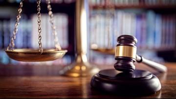 Mexican national sentenced as part of million-dollar drug distribution scheme