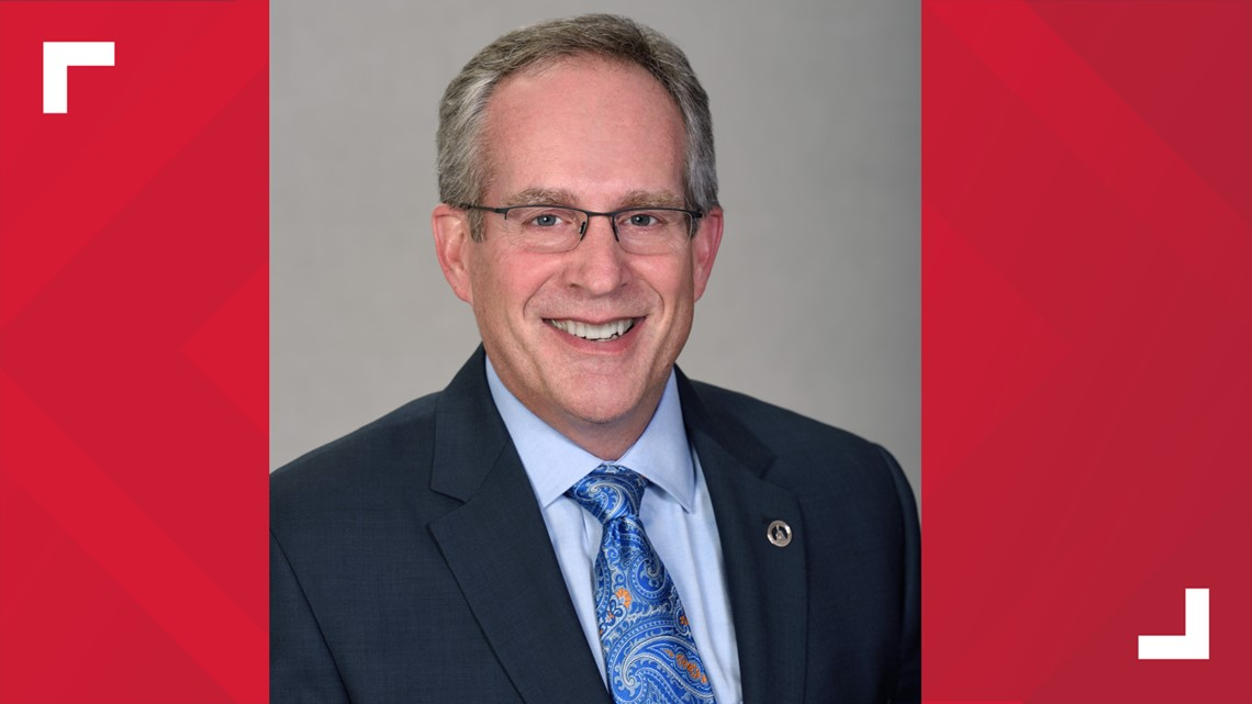 Lawrenceville councilman runs unopposed, will replace Mayor Judy Jordan Johnson