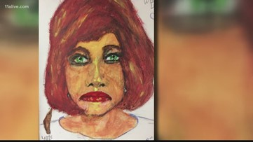 Man FBI labeled as most prolific serial killer in US history officially linked to murder of Atlanta woman