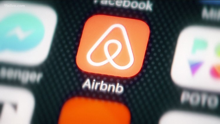 More jobs coming to Atlanta through Airbnb