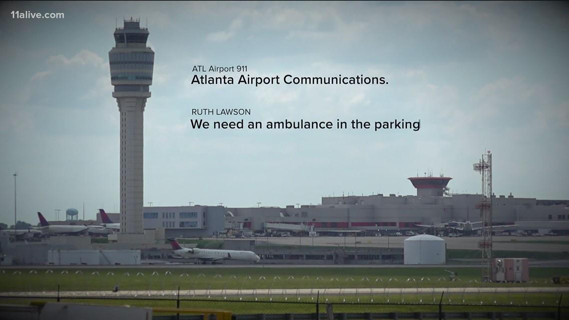 Atlanta airport reverses course, hiring Emergency Medical Dispatchers after 11Alive investigation