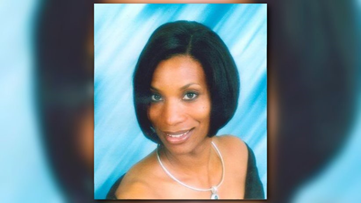 GONE COLD | Arrest made in 13-year-old Gwinnett County cold case