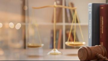 Gwinnett County authorities warn residents of law scam