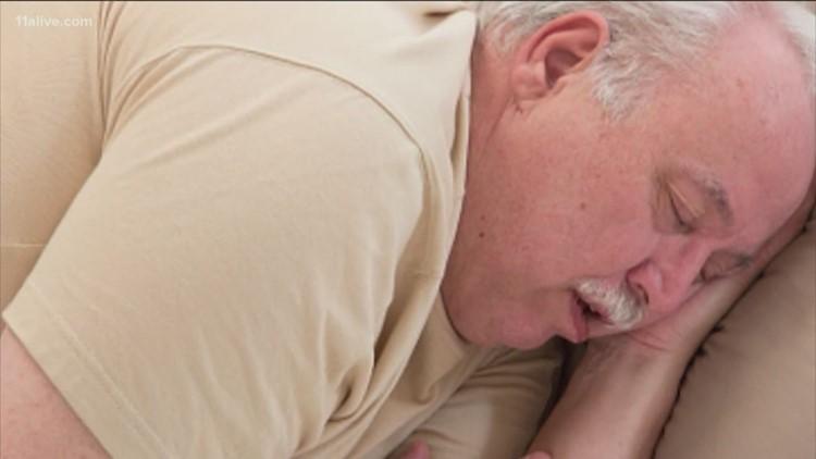 New study says don't choose the hustle over sleep