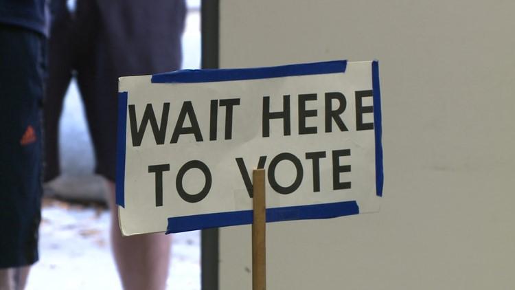 voting_1512412426566.jpg