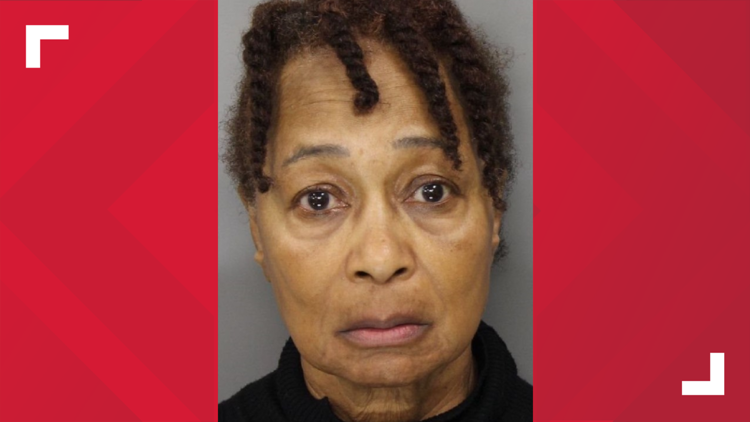 Marietta cult leader sentenced for murder, manslaughter of two toddlers