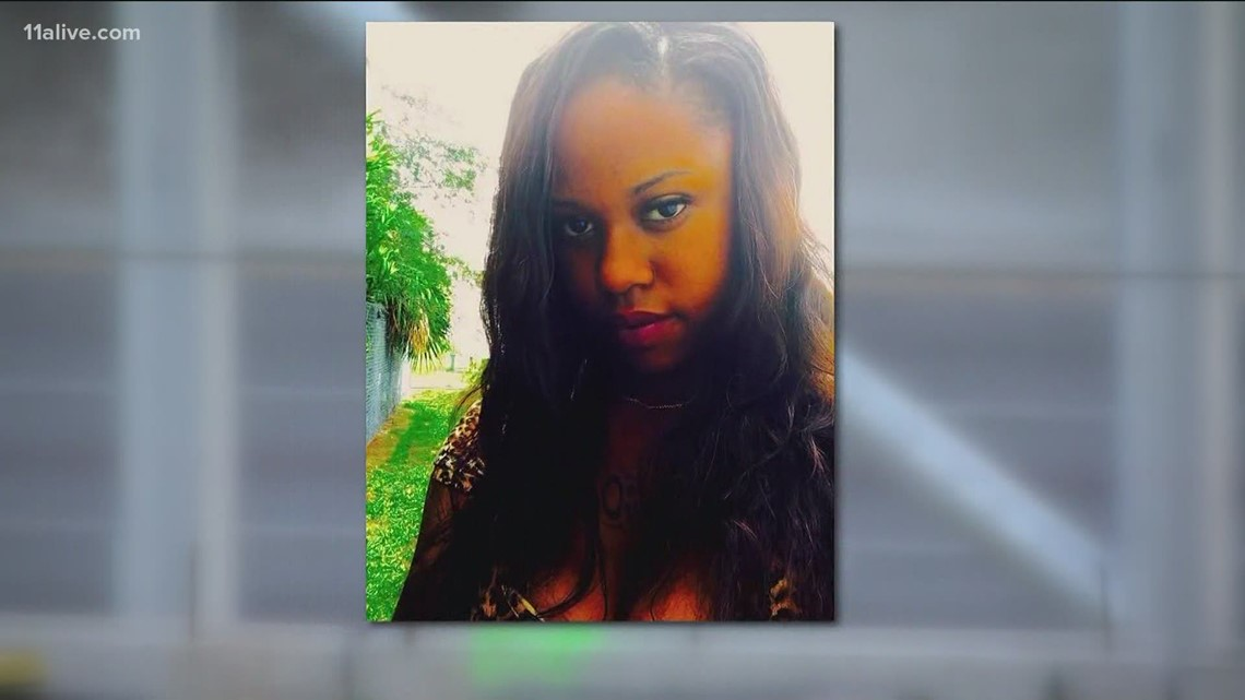Family heartbroken after mom, 3-year-old daughter killed in I-75 crash