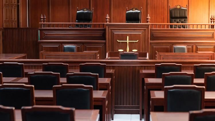 DeKalb County resuming grand jury proceedings