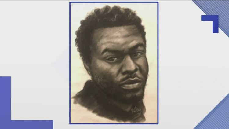 Victim: Man broke into her Atlanta apartment, sexually assaulted her