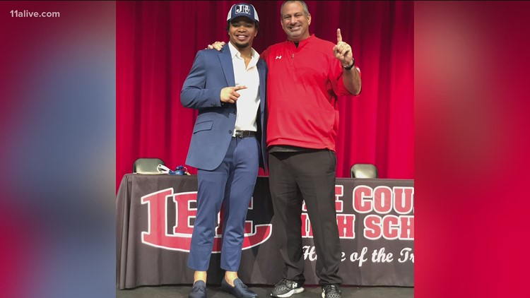 National Signing Day: Big recruits choose HBCU Jackson State over traditional Power 5 schools