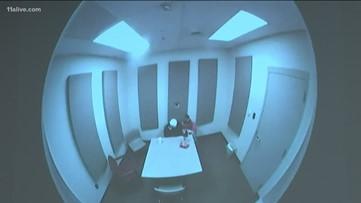 Local defense attorney breaks down interrogation video of parents accused of murdering 2-week-old