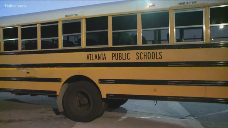 Back to school: the private school and public school debate