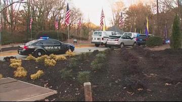 DeKalb Police: Dispute over dog ends with man shot, killed