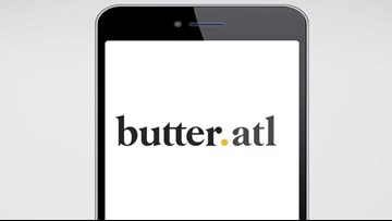 Butter ATL creates digital voice for Atlanta through culture