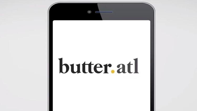 Butter ATL creates digital voice for Atlanta through culture
