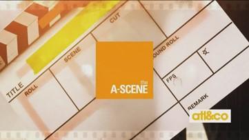 The A-Scene