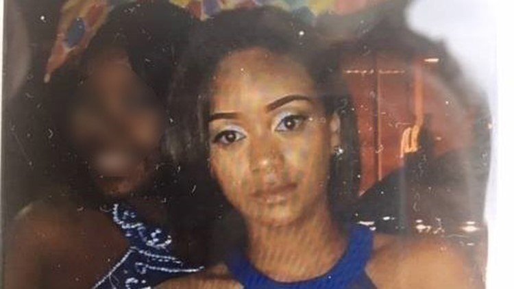 15-year-old reported missing in Hapeville found