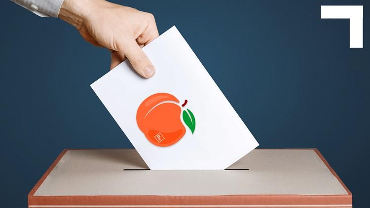 voting ballot_1518123655562.jpg.jpg