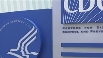 44 states still reporting widespread flu activity