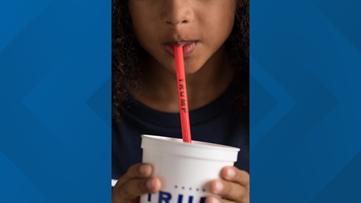 Government overreach? Atlanta plastic ban adds political flashpoint