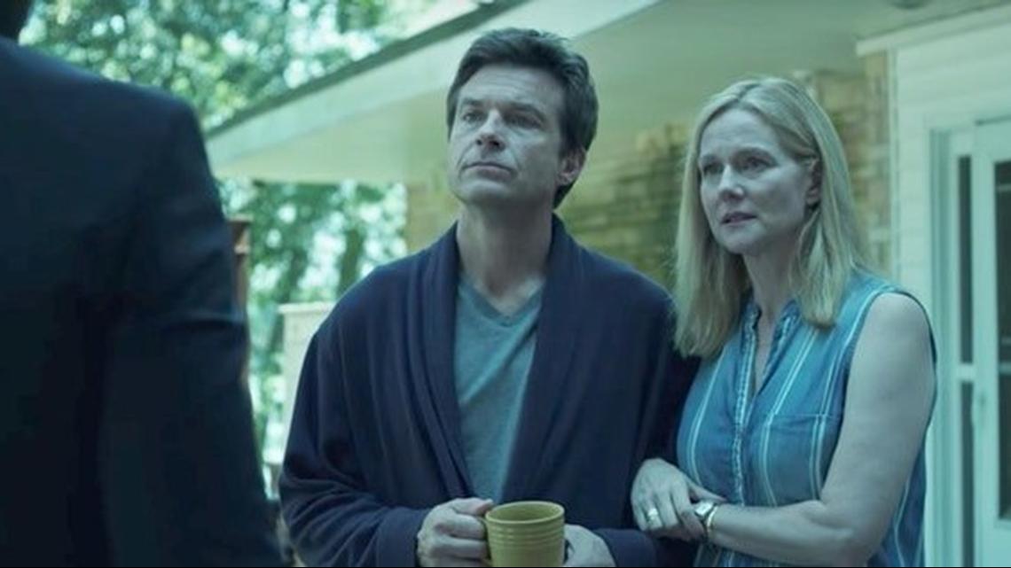 Netflix's 'Ozark' will begin filming final season in Atlanta