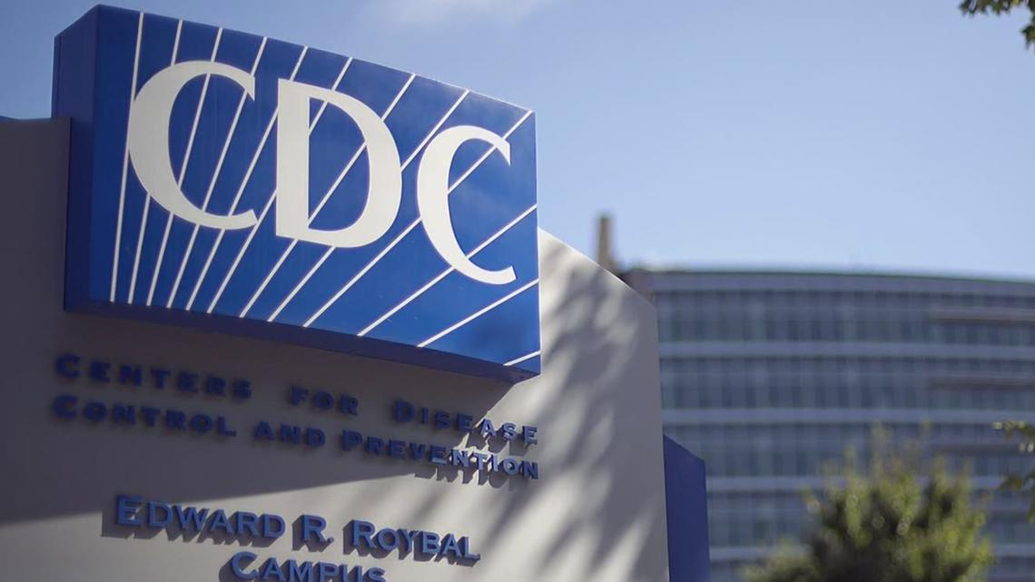 CDC to hold emergency meeting over J&J covid vaccine