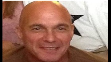 Missing Carroll Co. man 'always a joy to be around' family says