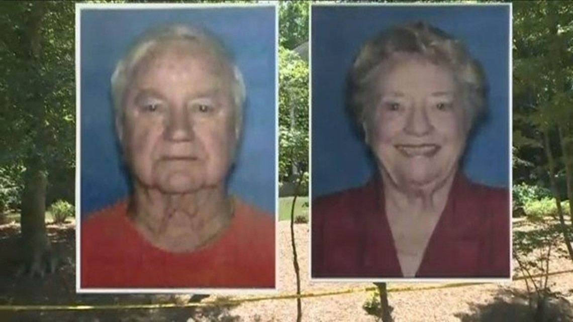 Putnam County murder mystery: Why the sheriff won't ask the