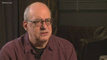 Robert Spano retiring from Atlanta Symphony