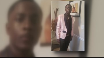 Family: KSU student killed off campus was shot over loud music