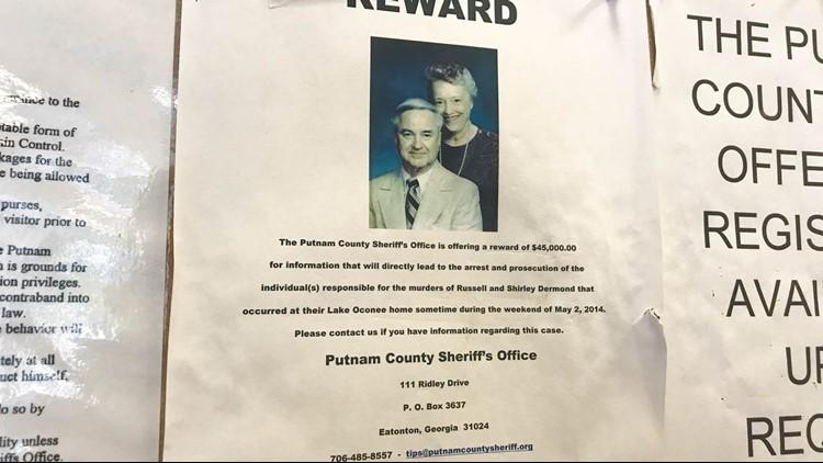Sheriffs Office02 (5)_1525907911567.jpg.jpg