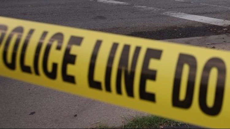 Police look for shooter after man killed in southeast Atlanta neighborhood