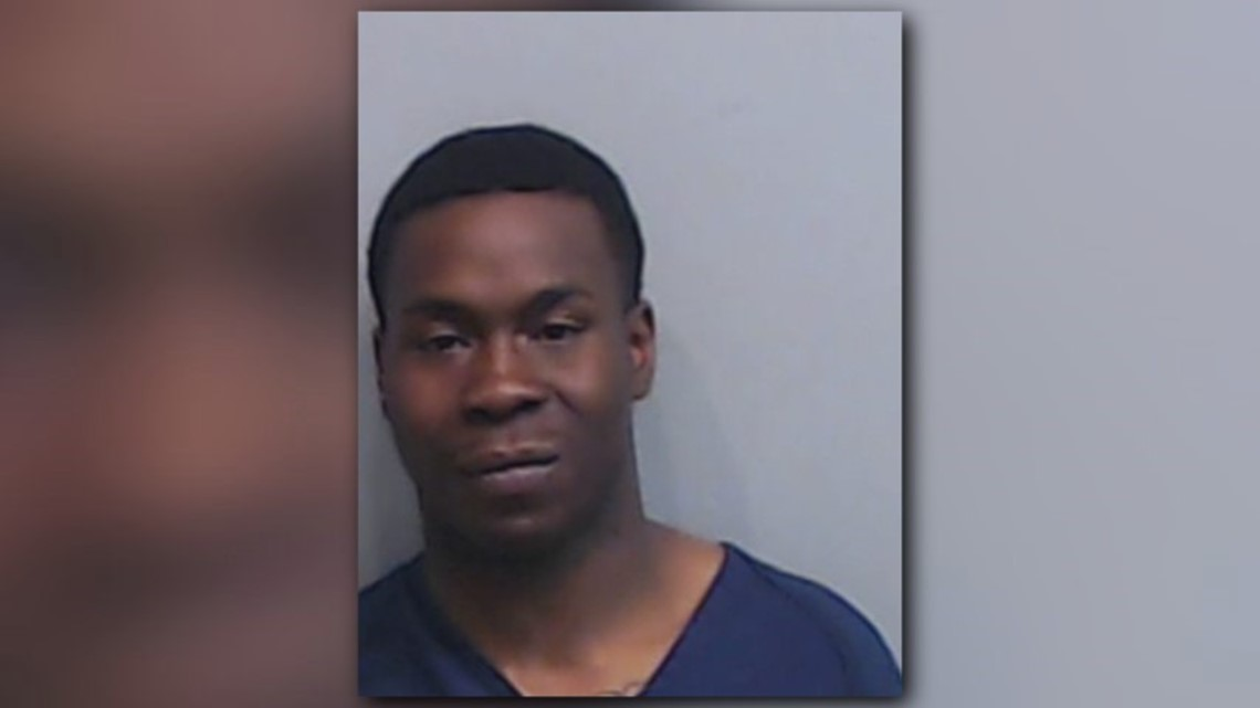 Indiana man with local connections accused of impregnating