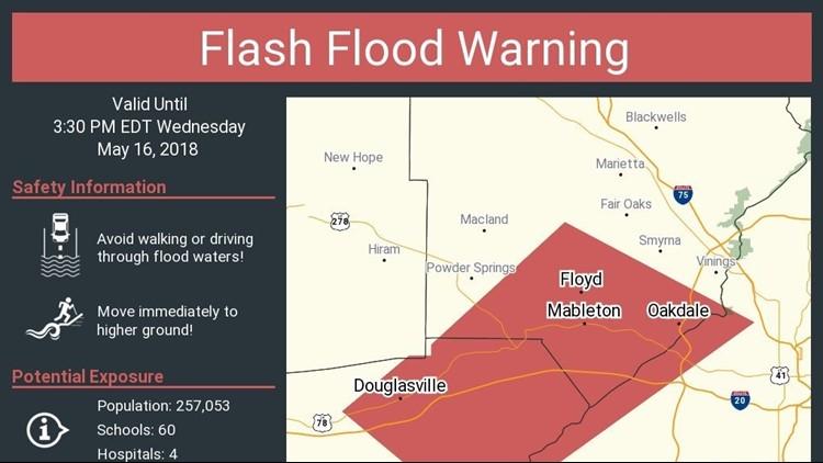 FLASH FLOOD WARNING 16X9 5.16.18_1526477917013.png.jpg