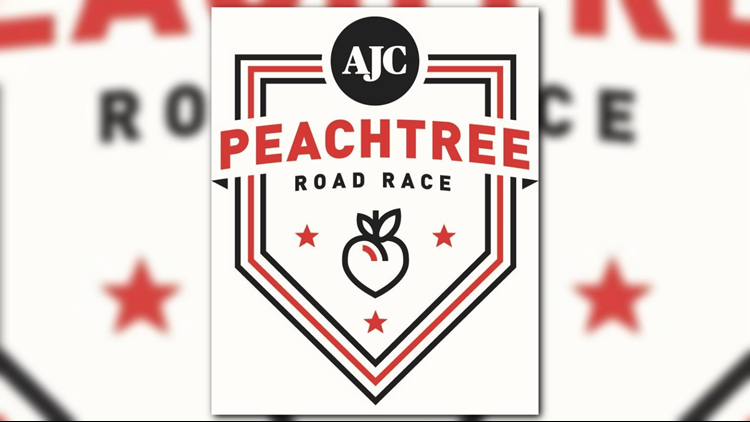 """A winner has been announced in the """"Oh, Say Can You Sing?"""" national anthem contest for the AJC Peachtree Road Race on the Fourth of July."""