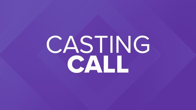 films and shows are constantly looking for young extras heres one thats casting right now