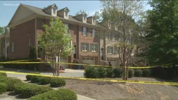 Men accused in murder that investigators used traffic cone to solve crime sentenced