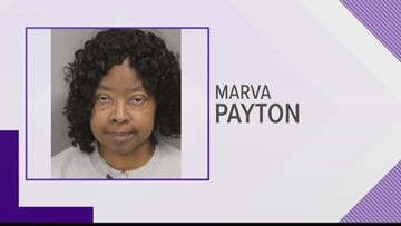 Woman behind bars after hit-and-run killed 14-year-old