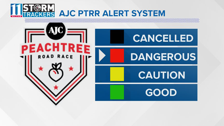 ajc-code-red_1530709803462.png