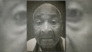 Missing LaGrange man could be in Atlanta