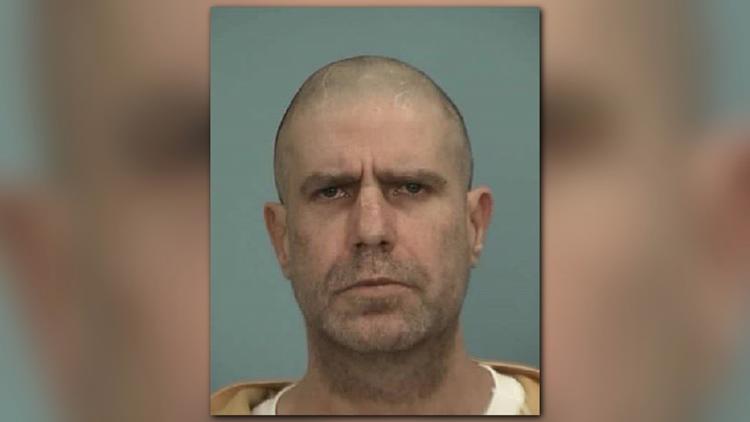 Convicted Killer Pretty Boy Floyd Escapes From Prison 11alive