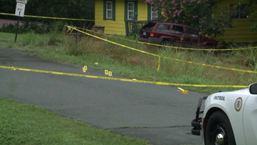 11Alive exclusive: Witness to Cartersville shooting says 'he really did do what we saw him do'